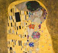 Resim Sanatında Bilinmesi Gereken Belli Başlı 15 Akım ve Temsilcileri