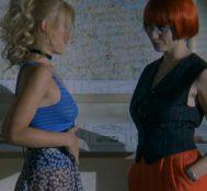 Erotik Film Denince Akla Gelen İlk İsimlerden Tinto Brass'ın En Başarılı 15 Filmi