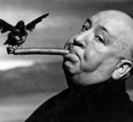 Psikanalitik Açıklamalarıyla 5 Alfred Hitchcock Filmi