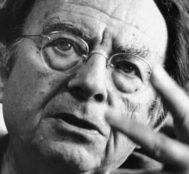 Ünlü Psikanalist Erich Fromm Yanıtlıyor: İnsanları Sevmek Neden Bu Kadar Zor?
