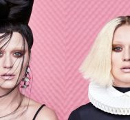 Katy Perry Sessizliğini Bozdu – Orlando Bloom, 30'ları, Saçlarını Kısa Kestirmesi ve Daha Fazlası!
