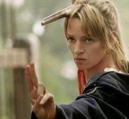 Usta Yönetmen Quentin Tarantino'nun En Beğenilen 12 Filmi