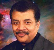Neil deGrasse Tyson Hakkındaki Soruşturma Nedeniyle Cosmos'un 2. Sezon Prömiyeri Ertelendi