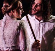 Ünlü Broadway Müzikali Jekyll & Hyde Beyaz Perdeye Taşınıyor