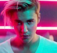 Justin Bieber Mental Çöküşü İçin Hayranlarından Dua İstedi