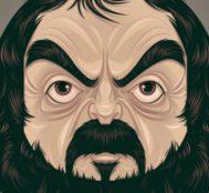 Sinemanın Mükemmeliyetçi Dahisi Stanley Kubrick Hakkında Az Bilinen 10 Detay