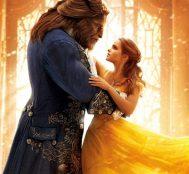 Netflix'te İzleyebileceğiniz En İyi 15 Disney Filmi (Animasyon ve Çizgi Filmler)