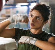 Netflix'te İzleyebileceğiniz En İçten 15 Spor Temalı Film