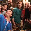 Netflix'te İzleyebileceğiniz ve Sizin Gülmekten Kıracak 15 Türk Komedi Filmi