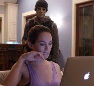 Netflix Psikolojik Gerilim Filmleri: Şimdi İzleyebileceğiniz En İyi 15 Film
