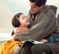 Netflix'te İzleyebileceğiniz En İyi 15 Türk Yapımı Film