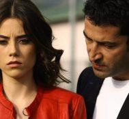 Dünyanın Birçok Yerinde Hayran Kitlesine Sahip Netflix'te Yer Alan 15 Türk Dizisi